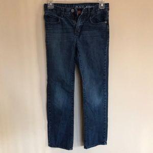 EUC Boys Place jeans size 10